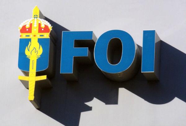 suecia-a-fund-aparece-em-investigacao-sueca-sobr-1