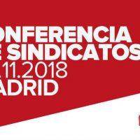[Espanha] A CNT debaterá no sábado, 24 de novembro, as estratégias sindicais que marcarão seu futuro próximo