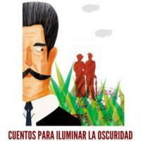 """[Chile] Teatro: """"Contos para iluminar a escuridão"""""""