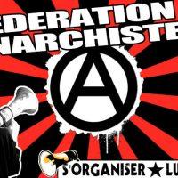 """[França] """"Os laços de amizade que nos unem não podem ser derrotados por uma gangue de bandidos e máfias"""""""