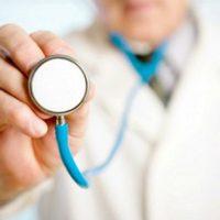 Vamos falar sobre o caso do fim do Projeto Mais Médicos no Brasil?