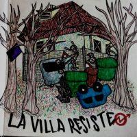[Itália] Apelo à solidariedade ao squatter anarquista Villa Vegan Occupata