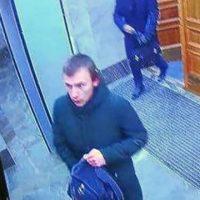 Jovem anarquista morre após explodir bomba em sede regional do Serviço de Segurança da Rússia