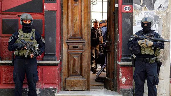 argentina-buenos-aires-ateneo-anarquista-de-cons-1
