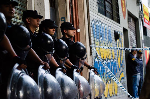 argentina-comunicado-da-fla-condenamos-a-caca-as-1