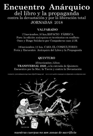 chile-jornadas-anarquicas-de-valparaiso-de-2018-1