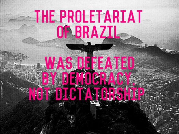 chile-o-proletariado-do-brasil-foi-derrotado-pel-1