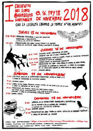espanha-encontro-do-livro-anarquista-de-santande-1