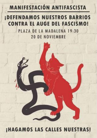 espanha-manifestacao-antifascista-em-zaragoza-20-1