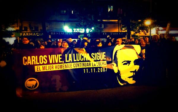espanha-video-em-madrid-antifascistas-recordam-c-1
