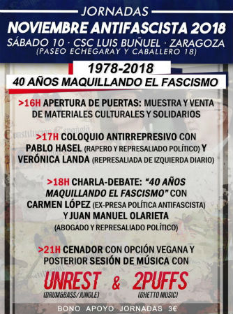 espanha-zaragoza-novembro-antifascista-2018-1