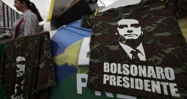 eua-brasil-a-alternativa-ao-fascismo-nao-e-a-dem-1