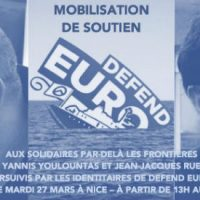 [França] Apoio a Yannis Youlountas e Jean Jacques Rue