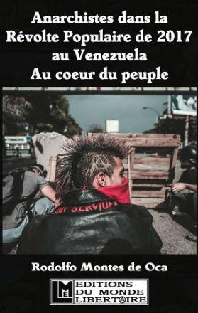 franca-publicado-em-frances-o-livro-anarchistes-1
