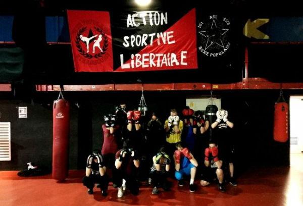 franca-um-clube-de-boxe-popular-em-estrasburgo-1