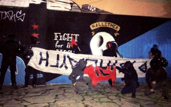 grecia-video-anarquistas-visitam-sede-do-partido-1