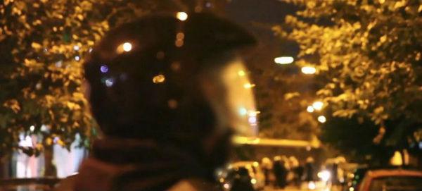 grecia-video-antifascistas-tomam-as-ruas-do-cent-1