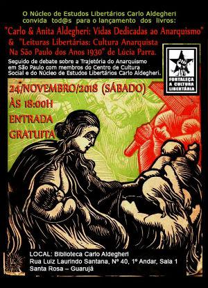 guaruja-sp-evento-na-biblioteca-carlo-aldegheri-1