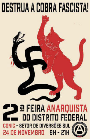 ii-feira-anarquista-do-distrito-federal-24-de-no-1