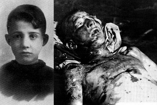 italia-anteo-zamboni-o-menino-que-quase-matou-be-1