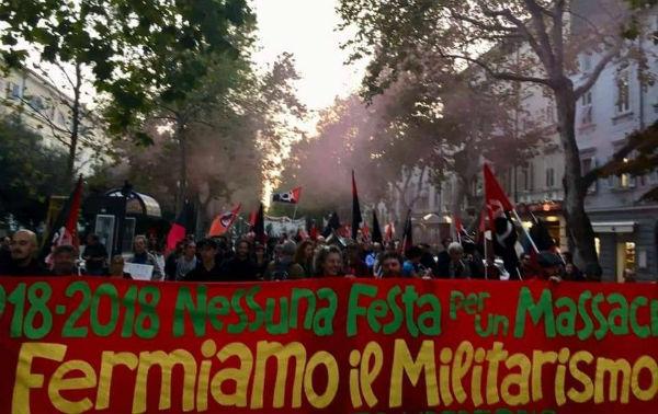 italia-manifestacao-antimilitarista-internaciona-1