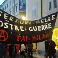 italia-manifestacao-antimilitarista-internaciona-7.jpg