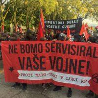 italia-manifestacao-antimilitarista-internaciona-8.jpg