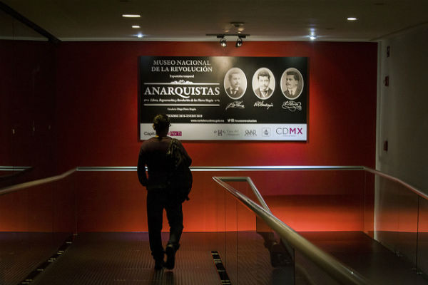 mexico-anarquistas-exposicao-que-mostra-as-ideia-1