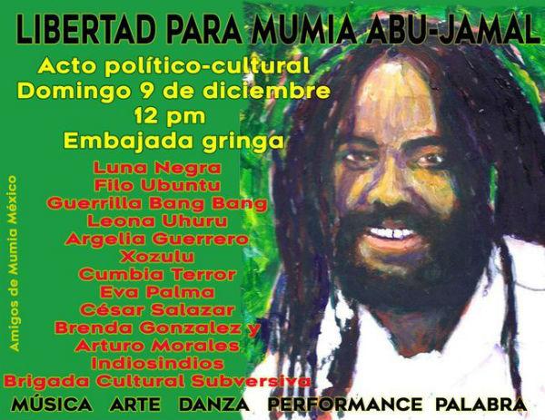 mexico-atuemos-pela-liberdade-de-mumia-abu-jamal-1