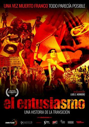 o-entusiasmo-uma-historia-da-transicao-estreia-n-1