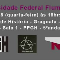 Os 100 anos da Insurreição Anarquista no Rio de Janeiro
