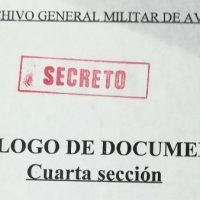 Papéis militares inéditos revelam décadas de espionagem na Espanha franquista
