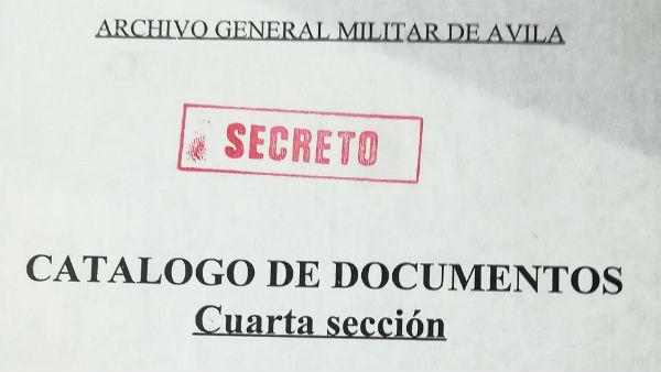 papeis-militares-ineditos-revelam-decadas-de-esp-1