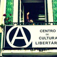 [Portugal] Apelo à solidariedade, o CCL precisa do teu apoio!