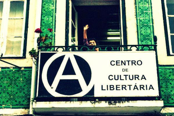 portugal-apelo-a-solidariedade-o-ccl-precisa-do-1