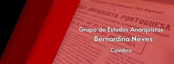 portugal-novo-grupo-anarquista-nasce-em-coimbra-1