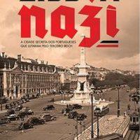 [Portugal] Seis livros sobre Hitler e nazismo publicados em dois meses. Extrema direita agradece, ou é o fenômeno oposto?