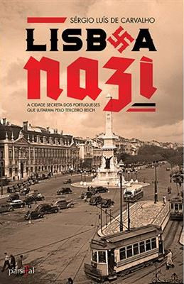 portugal-seis-livros-sobre-hitler-e-nazismo-publ-1