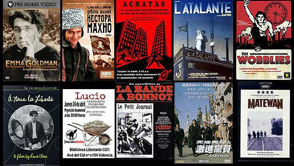 reino-unido-anarchist-film-archive-relancado-1