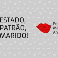 [São Paulo-SP] II Feira de Mulheres Anarquistas