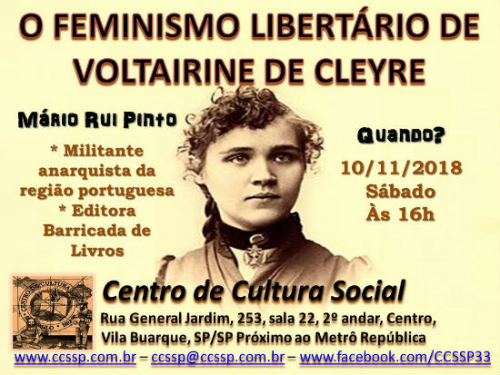 sao-paulo-sp-o-feminismo-libertario-de-voltairin-1