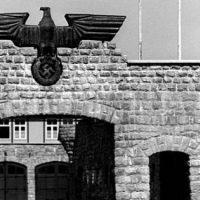 [Alemanha] Alemão é acusado de cumplicidade em 36 mil mortes em campo nazista