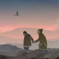 [México] Onde ver cinema indígena? Aqui 200 filmes e animações que podes consultar online