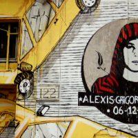 Dezembro Negro: Panfleto – Interagindo com a polícia
