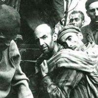 [País Basco] A CNT, ante o horror do nazismo