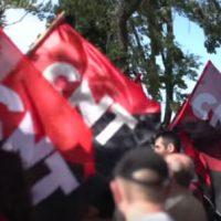 [Espanha] Vídeo: Contem comigo, contem com a CNT