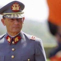 [Chile] Justiça condena 53 agentes por mortes durante a ditadura de Augusto Pinochet