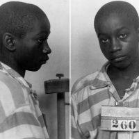 [EUA] A verdadeira história de Georges Stinney Jr., injustiçado aos 14 anos só porque era negro