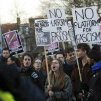 [EUA] Entrevista com Matthew N. Lyons sobre o antifascismo, o anti-imperialismo e o futuro da organização