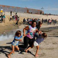 [Argentina] Migrações e xenofobia